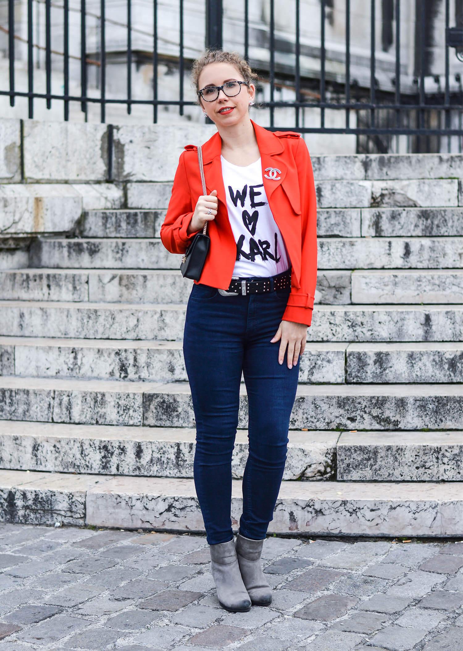 Kationette-fashionblog-nrw-Outfit-Karl-Lagerfeld-Sacré-Cœur-Paris-streetstyle-chanel-zara