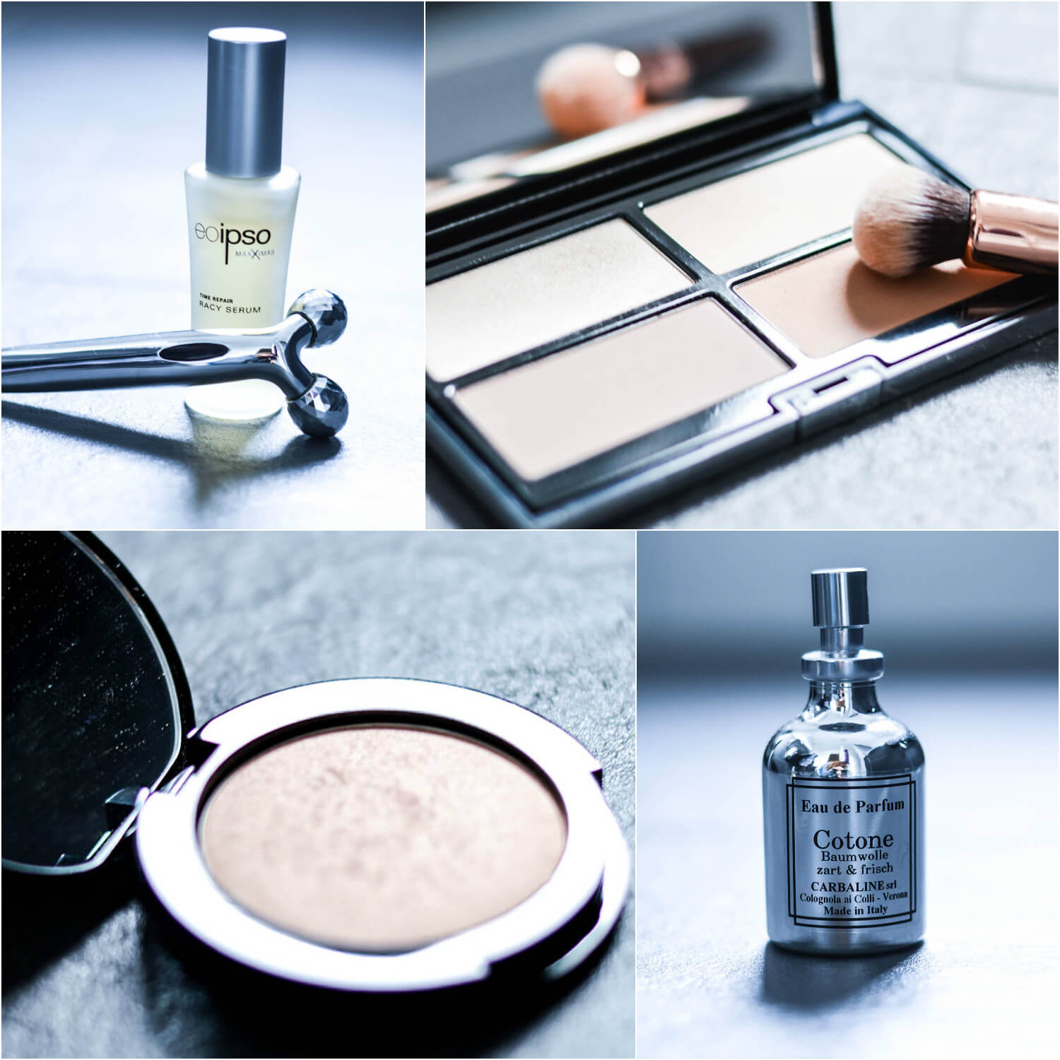 Kationette-lifestyleblog-beauty-Lifestyle-Contouring-Serum-Perfume-Primer-Highlighter-producttest