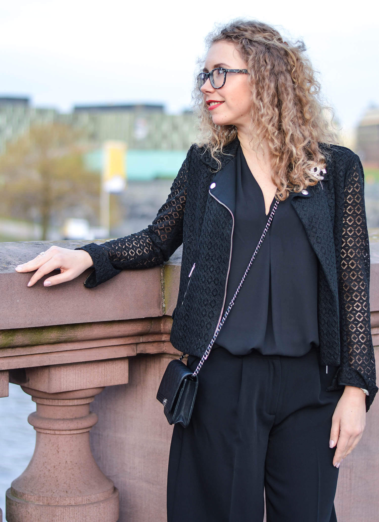 Kationette-fashionblog-nrw-Outfit-Allblack-streetstyle-nightout-Berlin