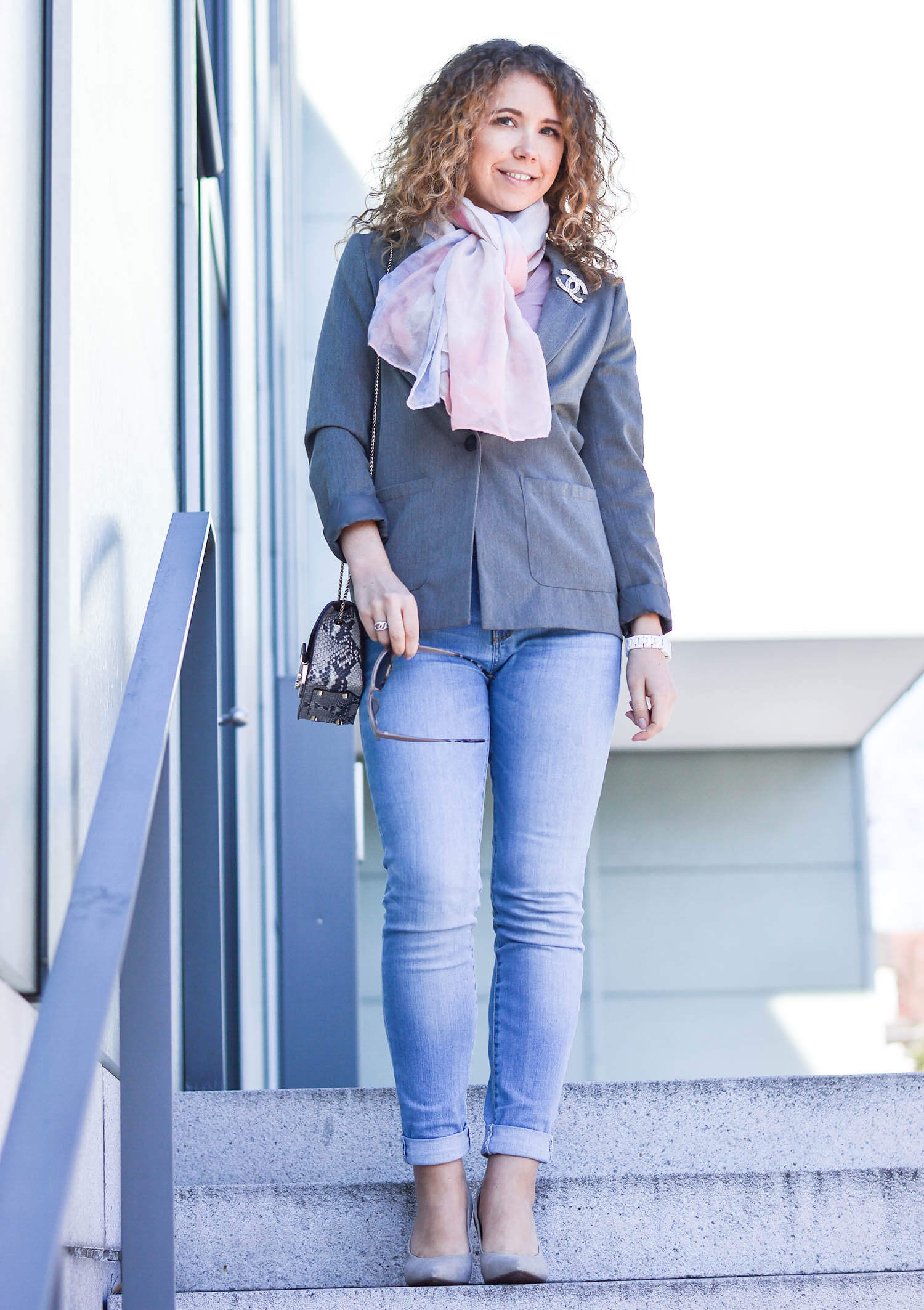 kationette-fashionblog-nrw-Outfit-Pastel-Spring-look-furla-chanel-streetstyle