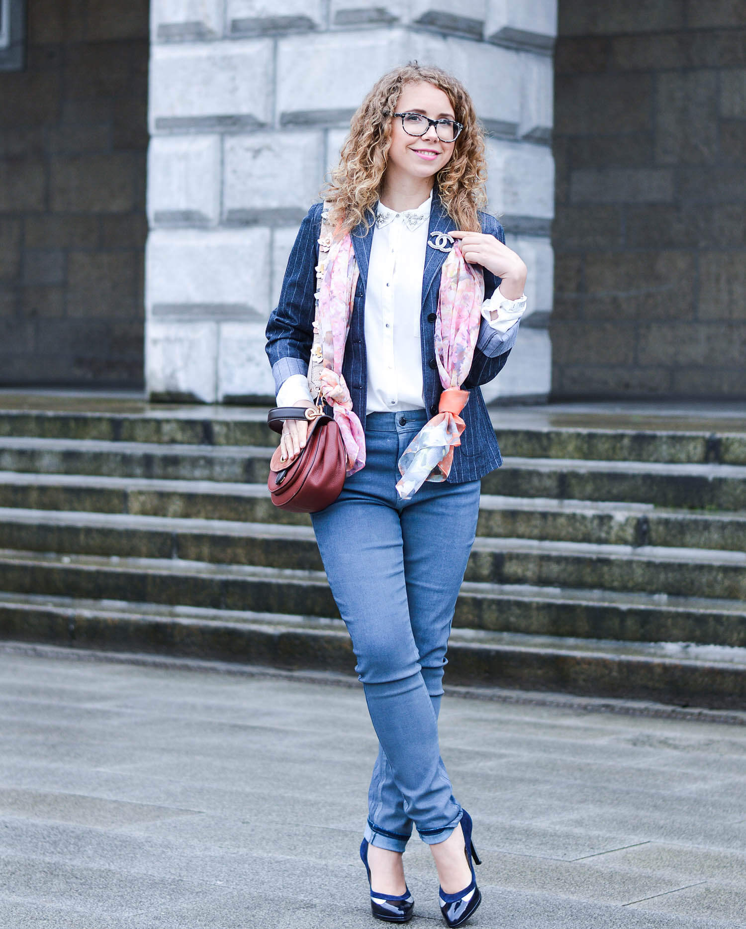 Kationette-fashionblog-Outfit-Business-Casual-michael-kors-chanel-streetstyle
