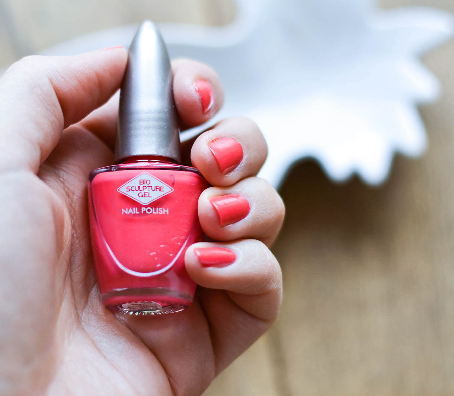 kationette-lifestyleblog-Beauty-current-Nail-Care-Faves-manicure