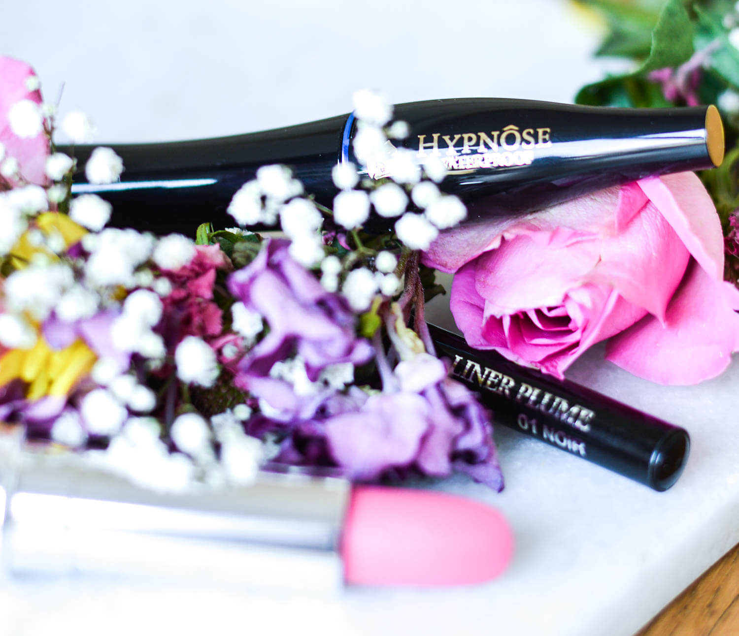 Kationette-lifestyleblog-Beauty-My-Easter-make-up-with-Flaconi-and-lancome