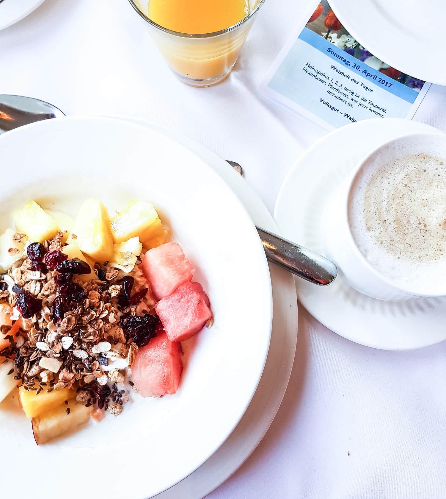 kationette-travelblog-lifestyleblog-nrw-foodblog-Culinary-Adventures-Bad-Driburg