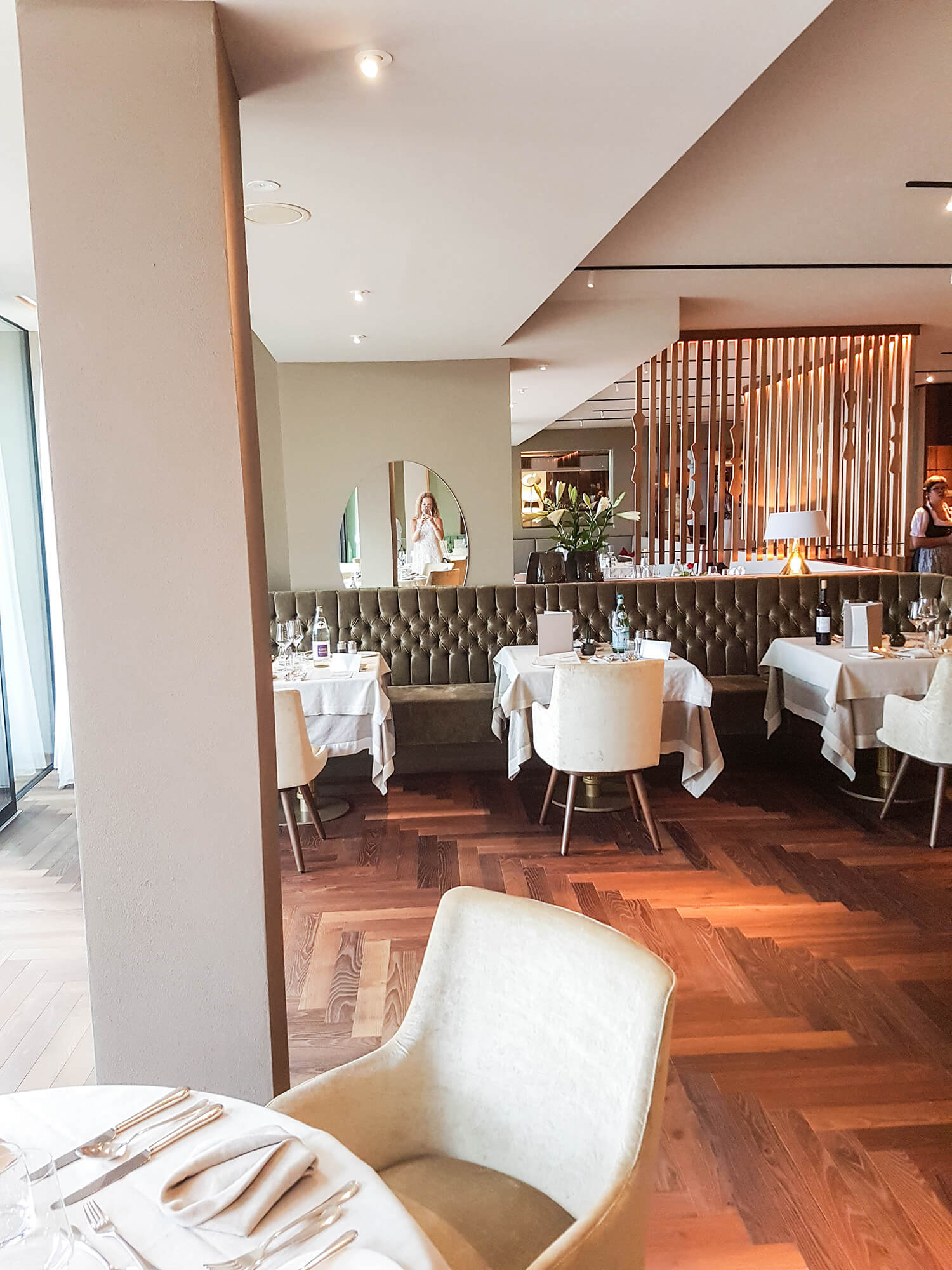 Kationette-Foodblog-Travelblog-Fine-Dining-Hotel-Hohenwart-South-Tyrol