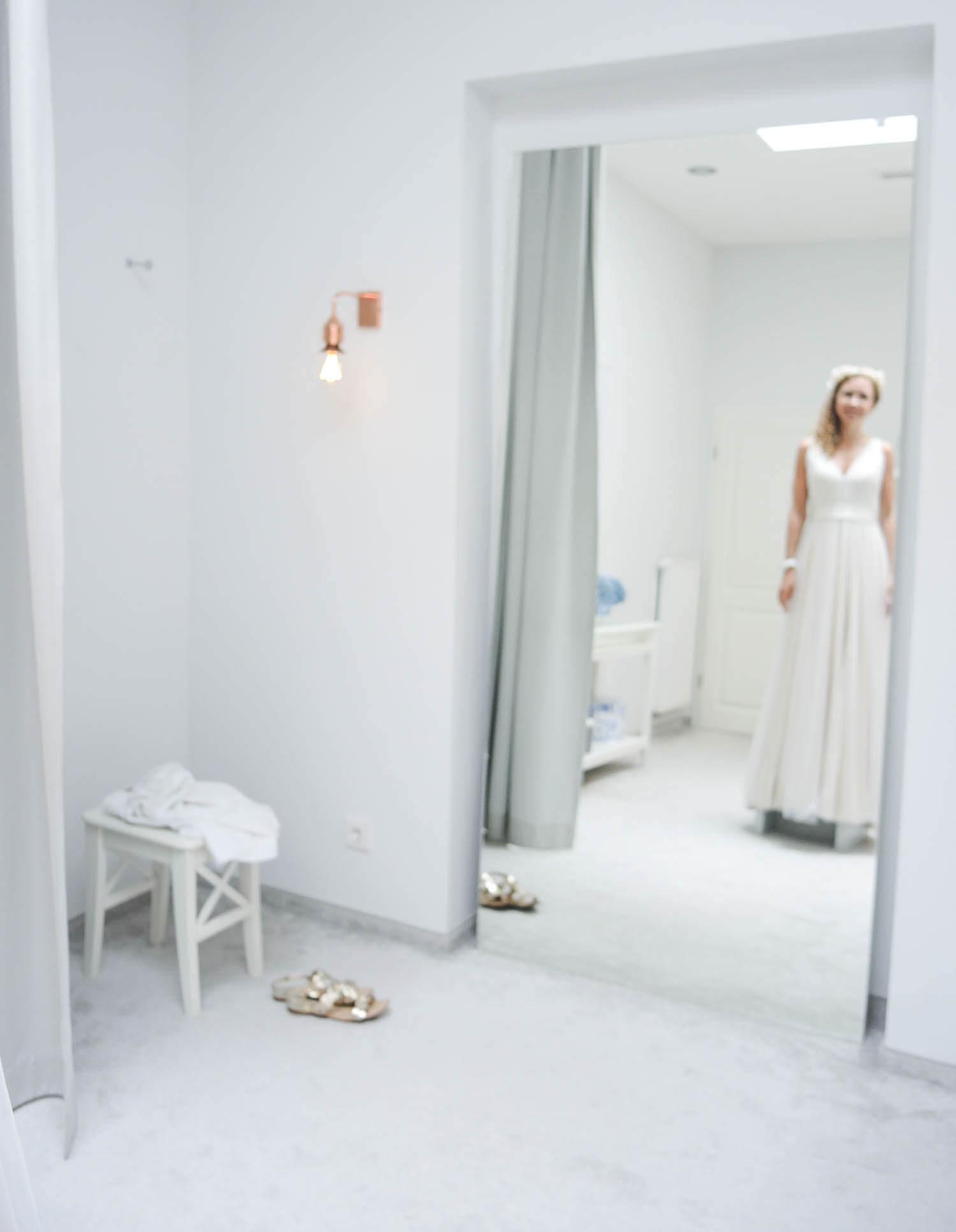 Kationette-fashionblog-lifestyle-Wedding-Update-Bride-Dress-fitting-IamYours-Dusseldorf