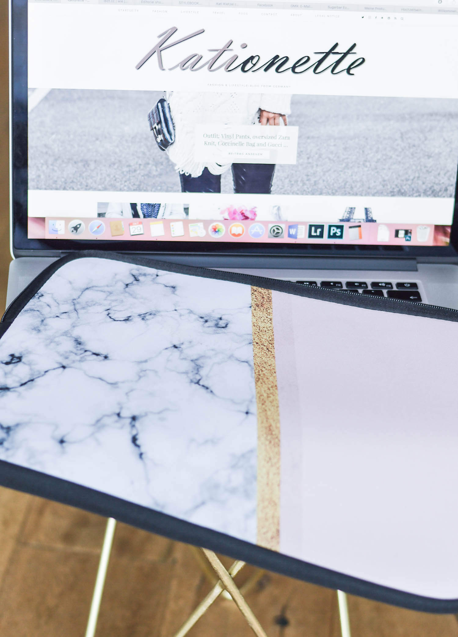 kationette-lifestyleblogger-nrw-Lifestyle-New-MacBook-Sleeve-from-Caseable-and-Gift-Vouchers