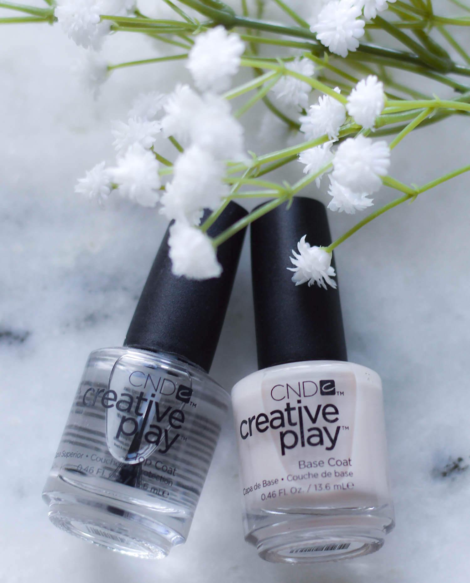 Beauty-Skin-Care-Sculpting-Gel-and-Nail-Polish-Basics-kationette-lifestyleblogger-bloggerclub