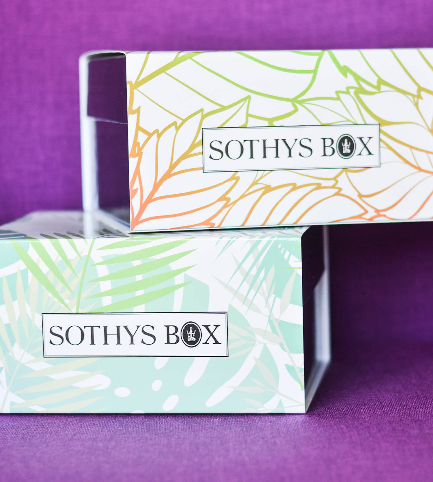 Kationette-Beautyblogger-Sothys-Box-Review-Lifestyle