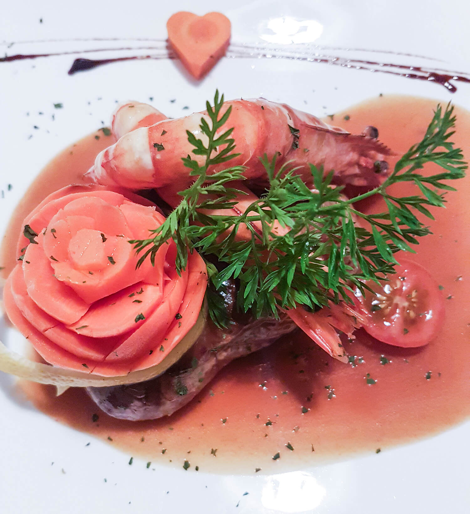 Kationette-lifestyleblogger-nrw-Food-Restaurant-tips-for-Funchal-on-Madeira-Island