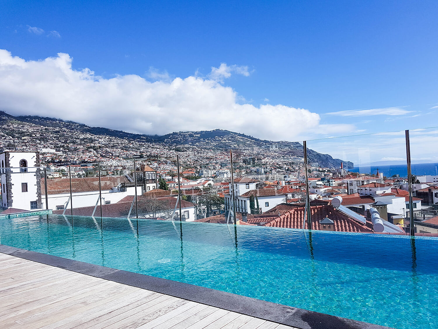 Kationette-travelblogger-nrw-Hotel-Tip-Castanheiro-Boutique-Hotel-in-Funchal-Old-Town-Madeira