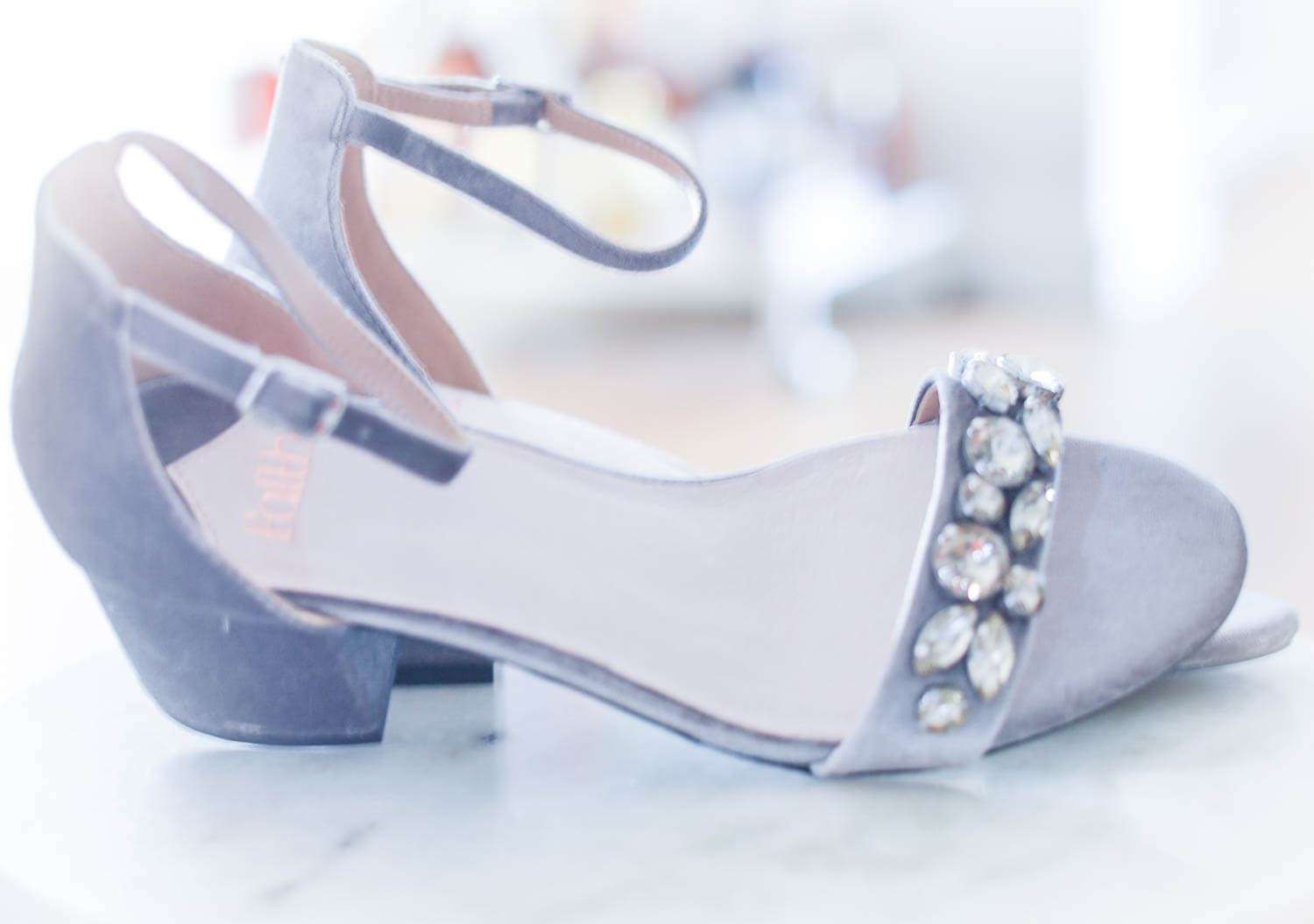 Wedding-Update-bridal-shoes-and-something-borrowed-for-my-hairstyle-lifestyle-blogger