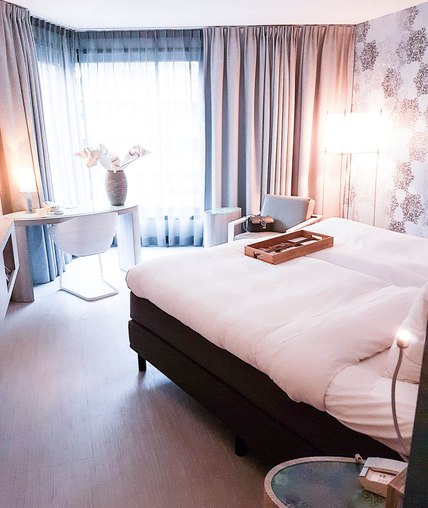 Travel-Mainport-Hotel-Rotterdam-lifestyleblogger-travelblogger-netherlands-hoteltip