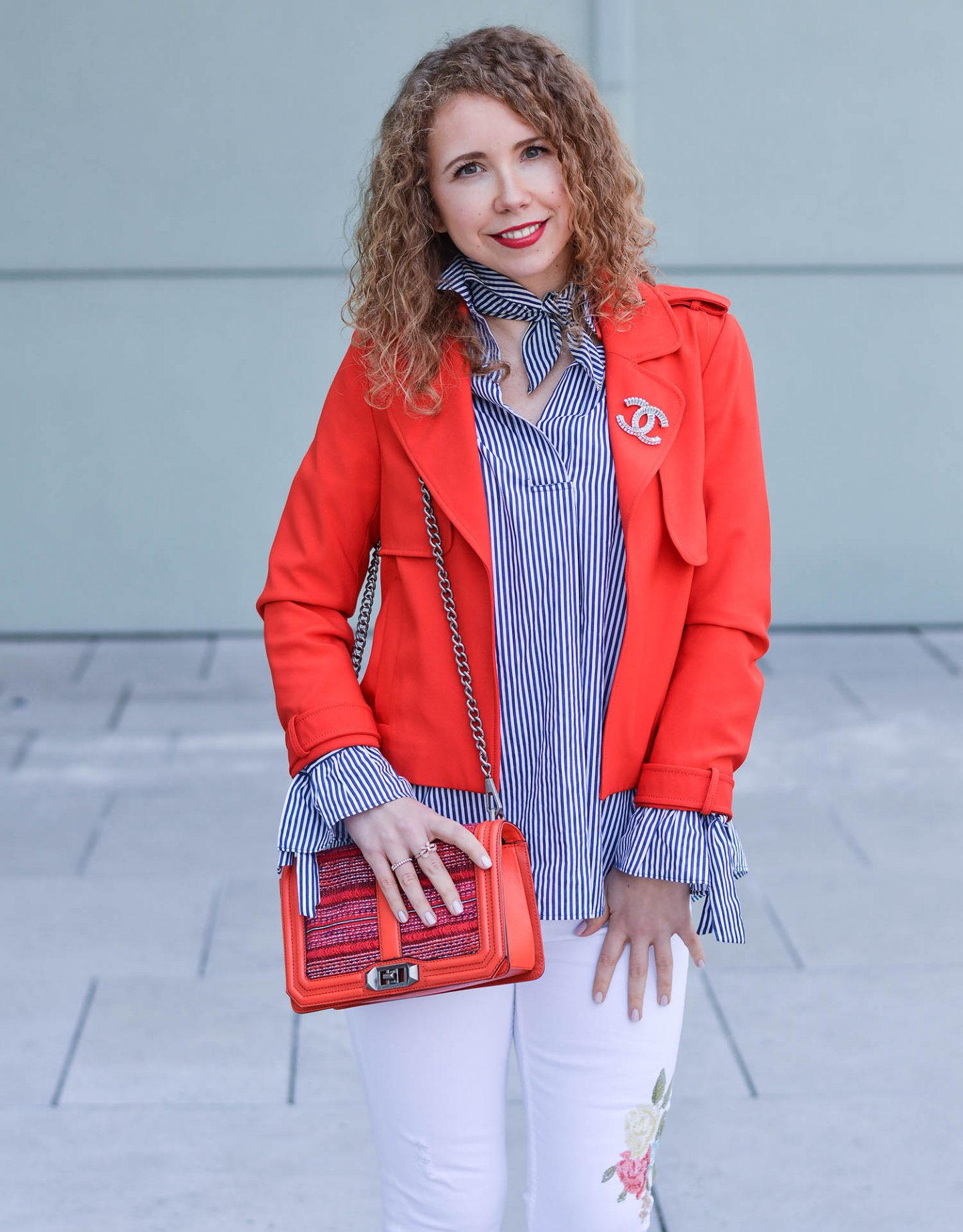spring-outfit-red-white-blue-kationette