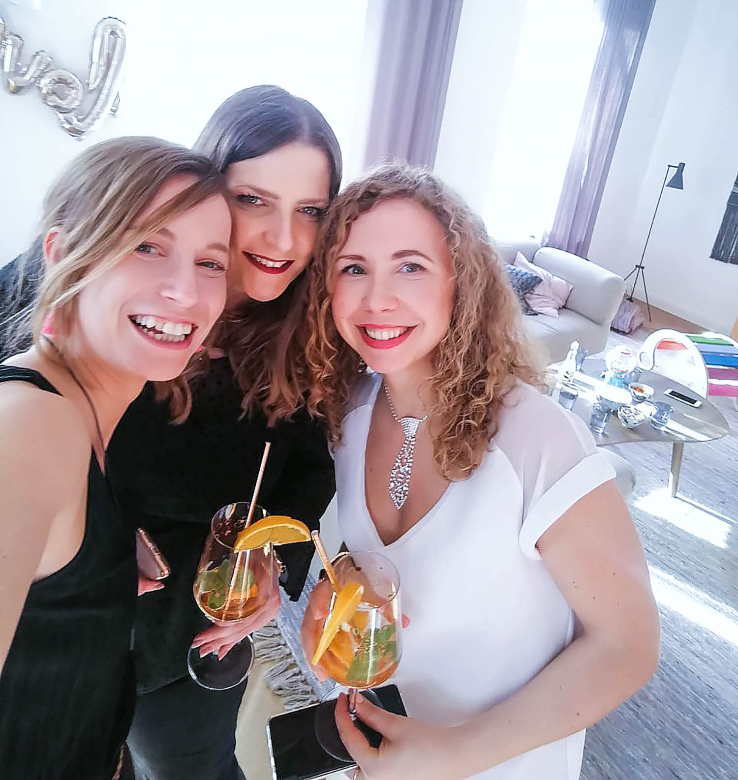 Wedding-Update-My-Bachelorette-Party-kationette-lifestyleblogger-nrw-jga