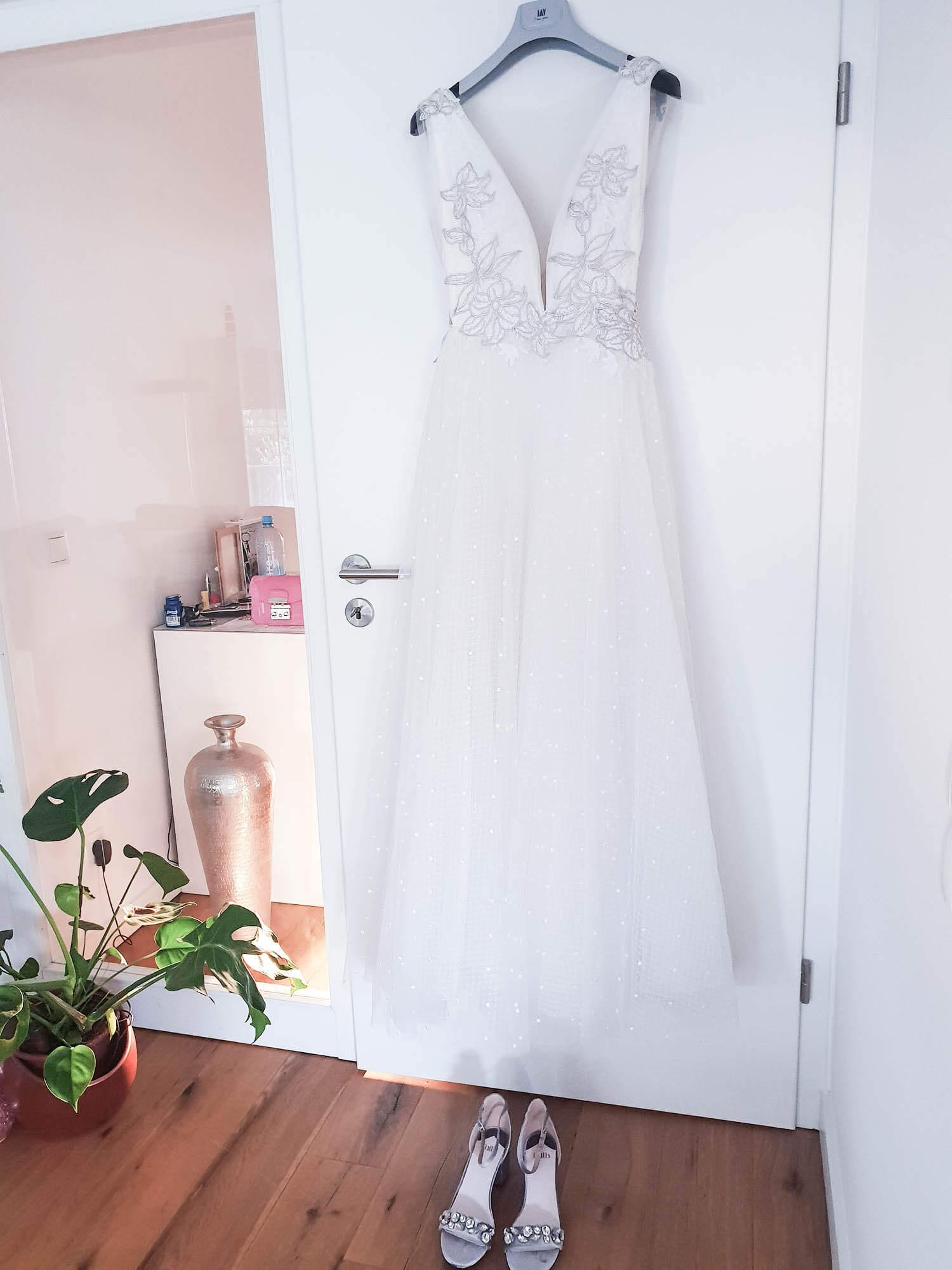 Wedding-Update-The-last-Day-before-our-Wedding-kationette-lifestyleblog-nrw-hochzeitskolumne