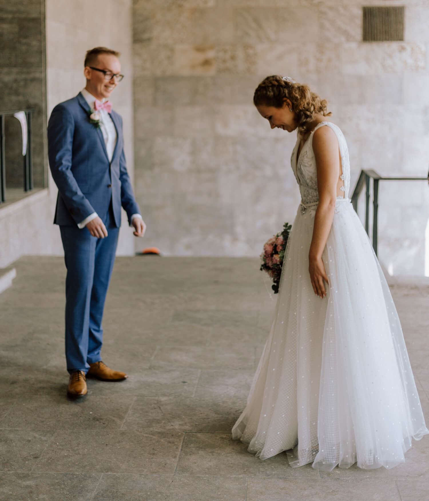 Wedding-Update-Our-First-Look-Weddingday-2018-Kationette-Bride-Fashionblogger-NRW