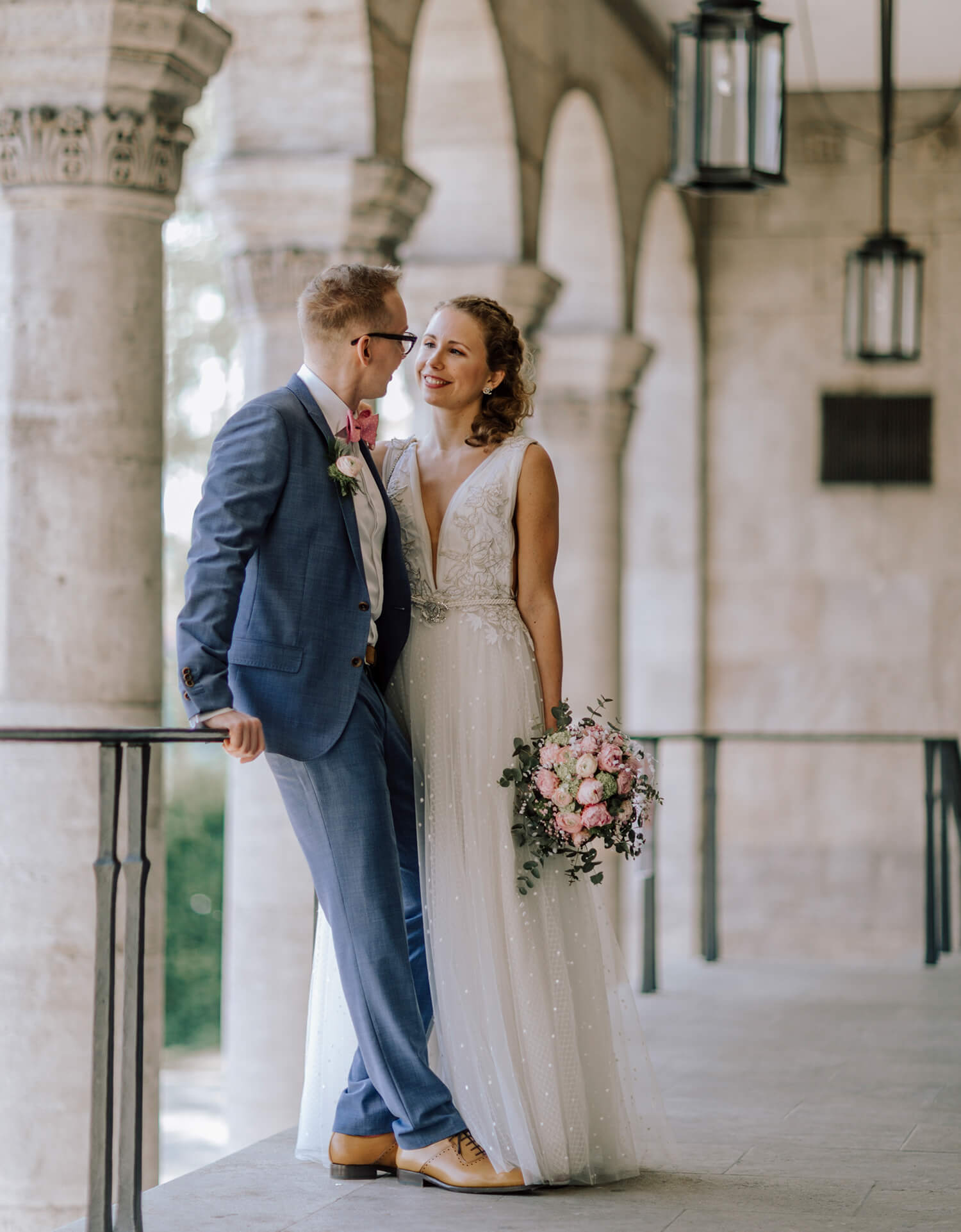 Wedding-Update-Our-Bridal-Couple-Shooting-Part-One-kationette-lifestyleblogger-nrw-weddingday-2018