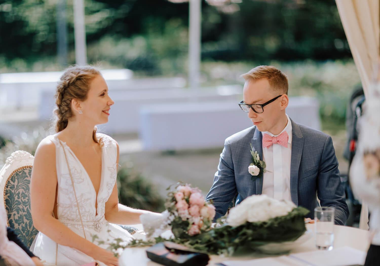 Wedding-Update-The-Wedding-Ceremony-Kationette-Fashionblogger-Lifestyleblogger-NRW-Wedding2018