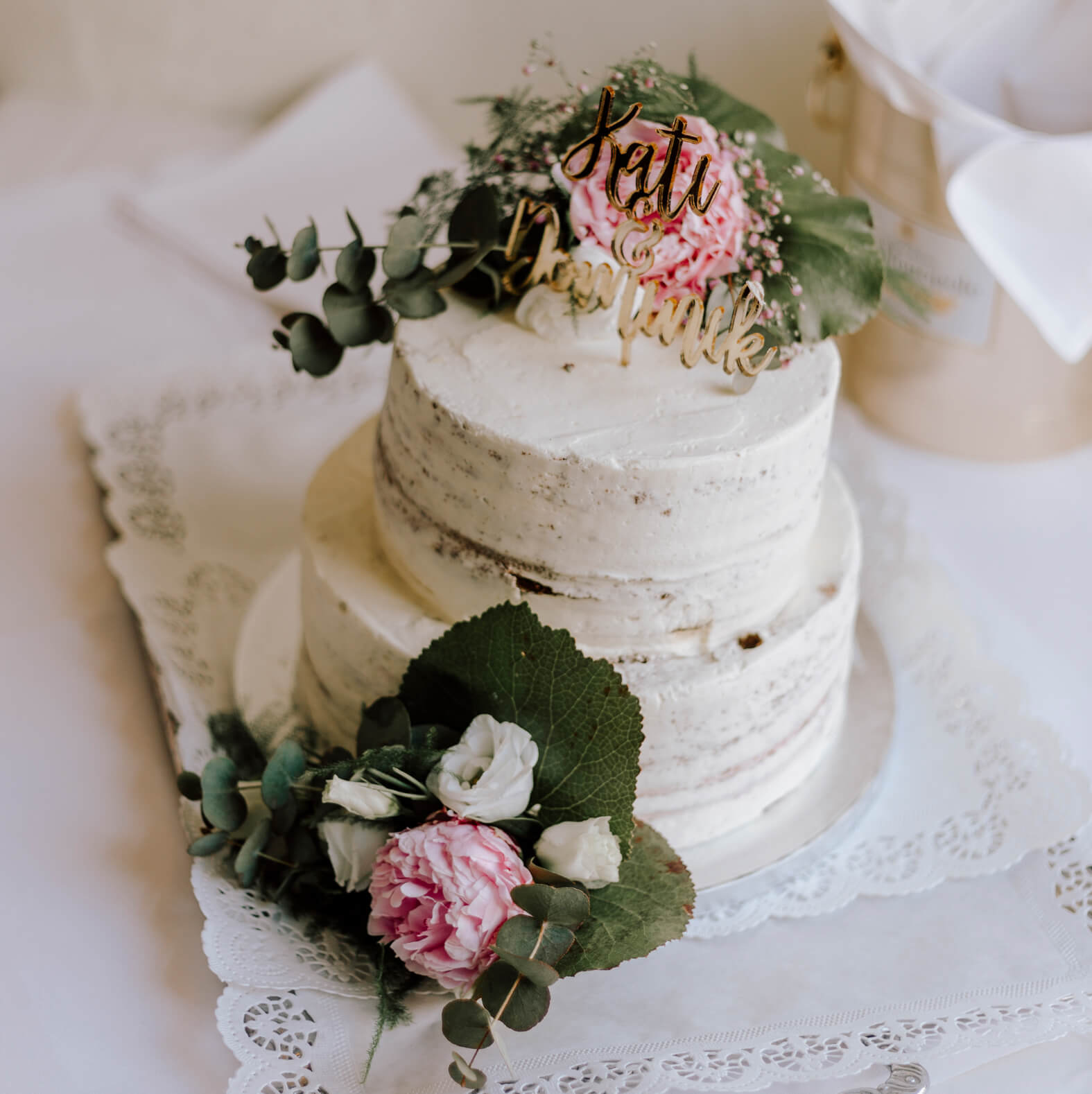 Wedding-Update-Dinner-Location-Wedding-Cake-Sugarbird-Cupcakes-Kationette-Lifestyleblogger-NRW