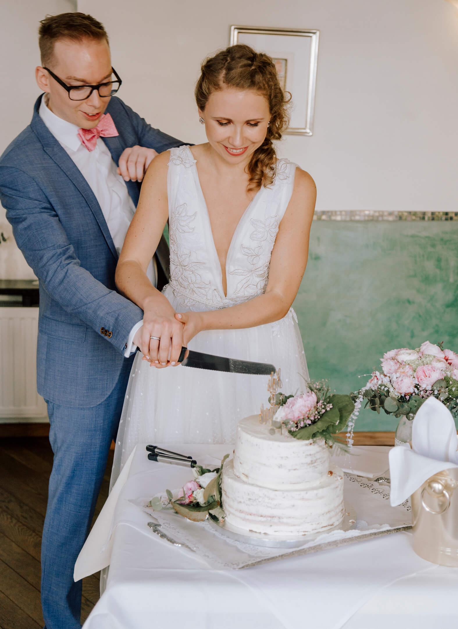 Wedding-Update-Dinner-Location-Wedding-Cake-Sugarbird-Cupcakes-Kationette-Lifestyleblogger-NRW