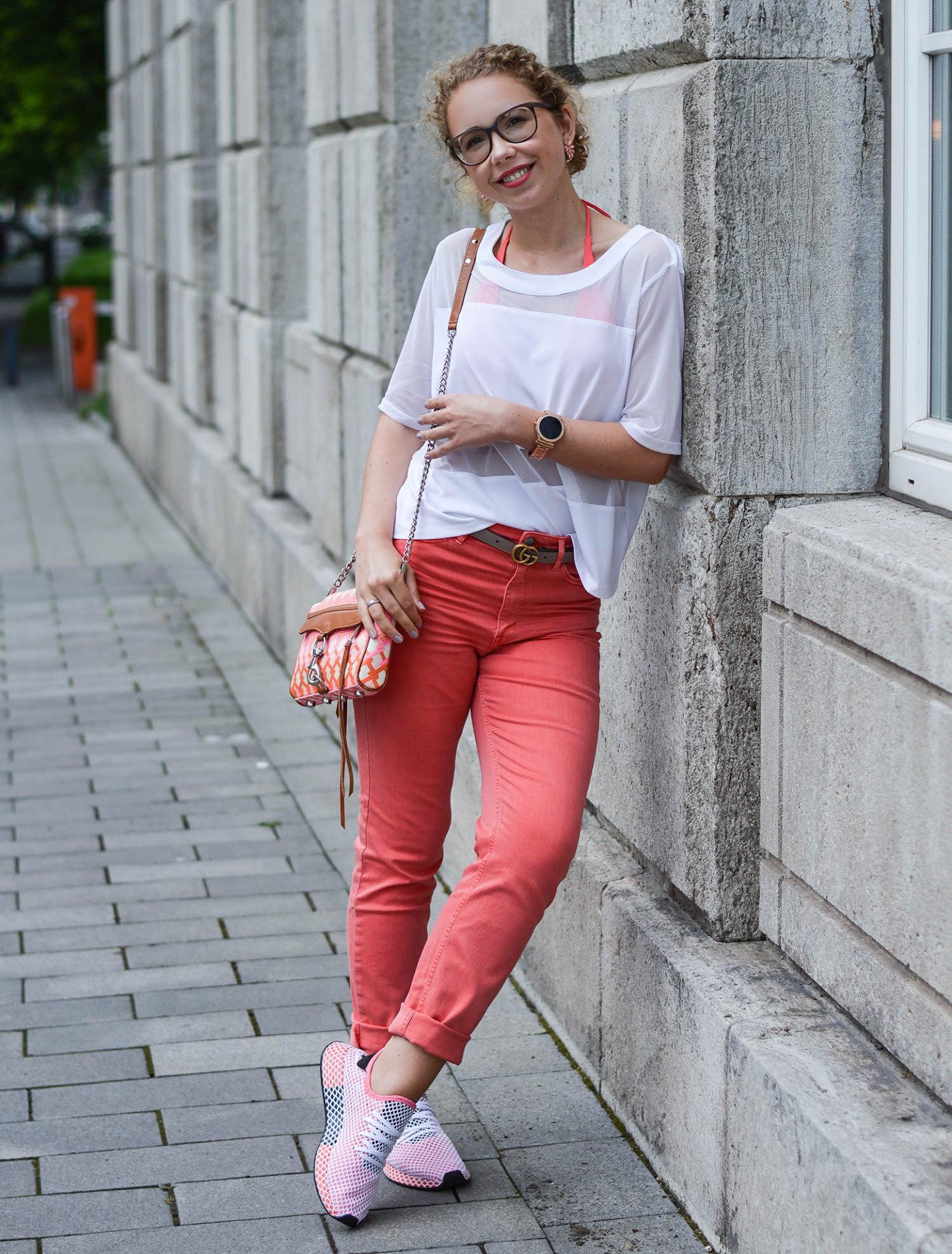 living-coral-2019-kationette-fashionblog