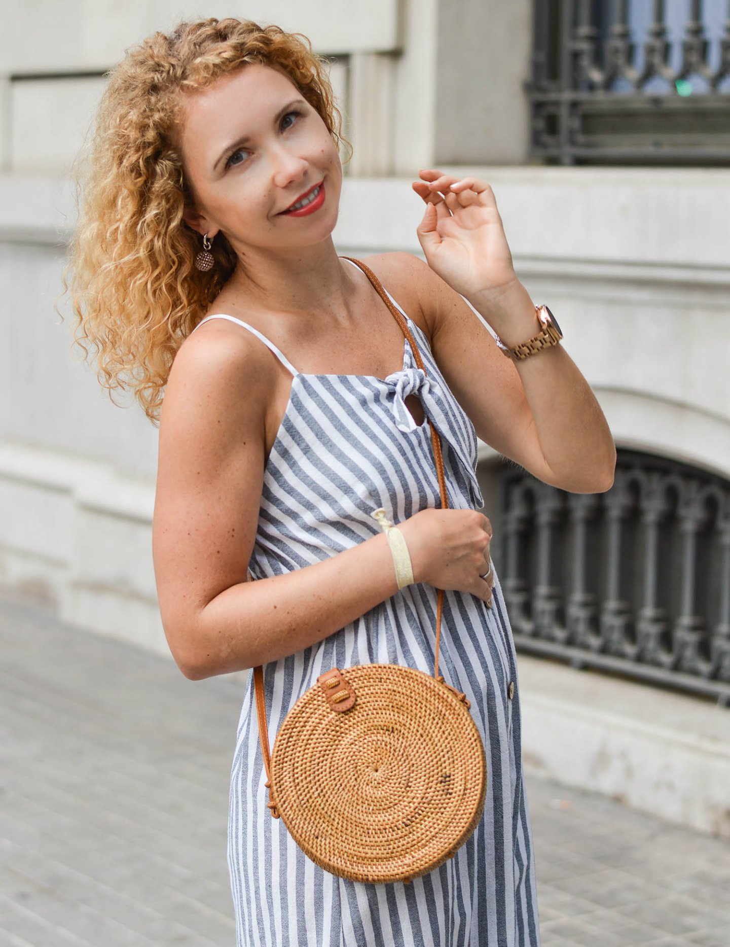 linen-dress-bali-bag