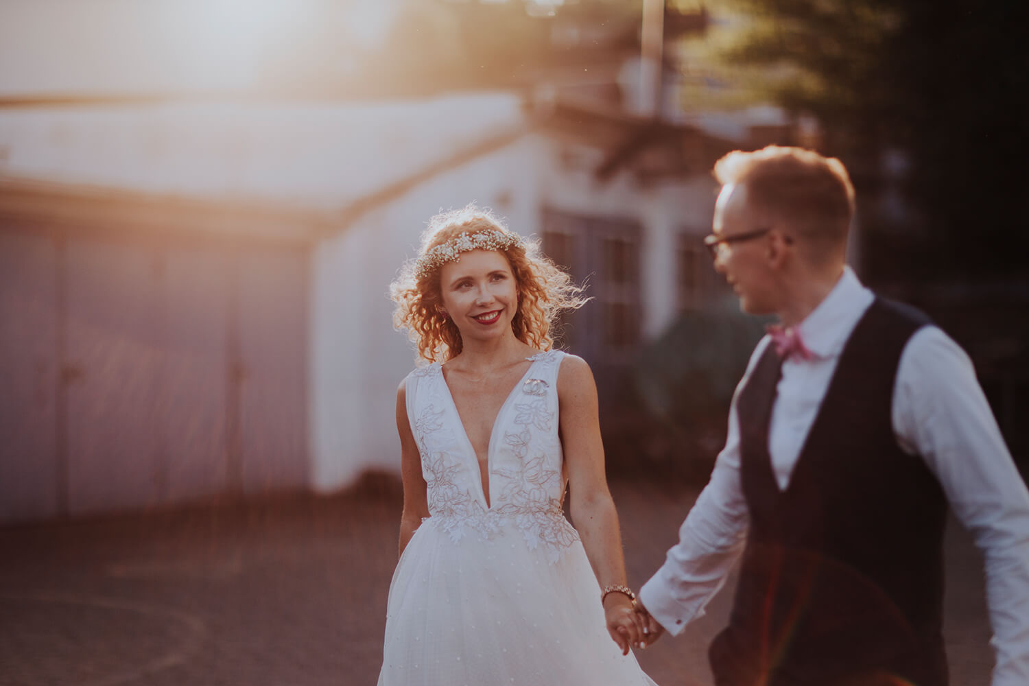 Wedding-Update-Couple-Shooting-during-our-Wedding-Party-Kationette-Lifestyleblogger-NRW-Brautpaarshooting