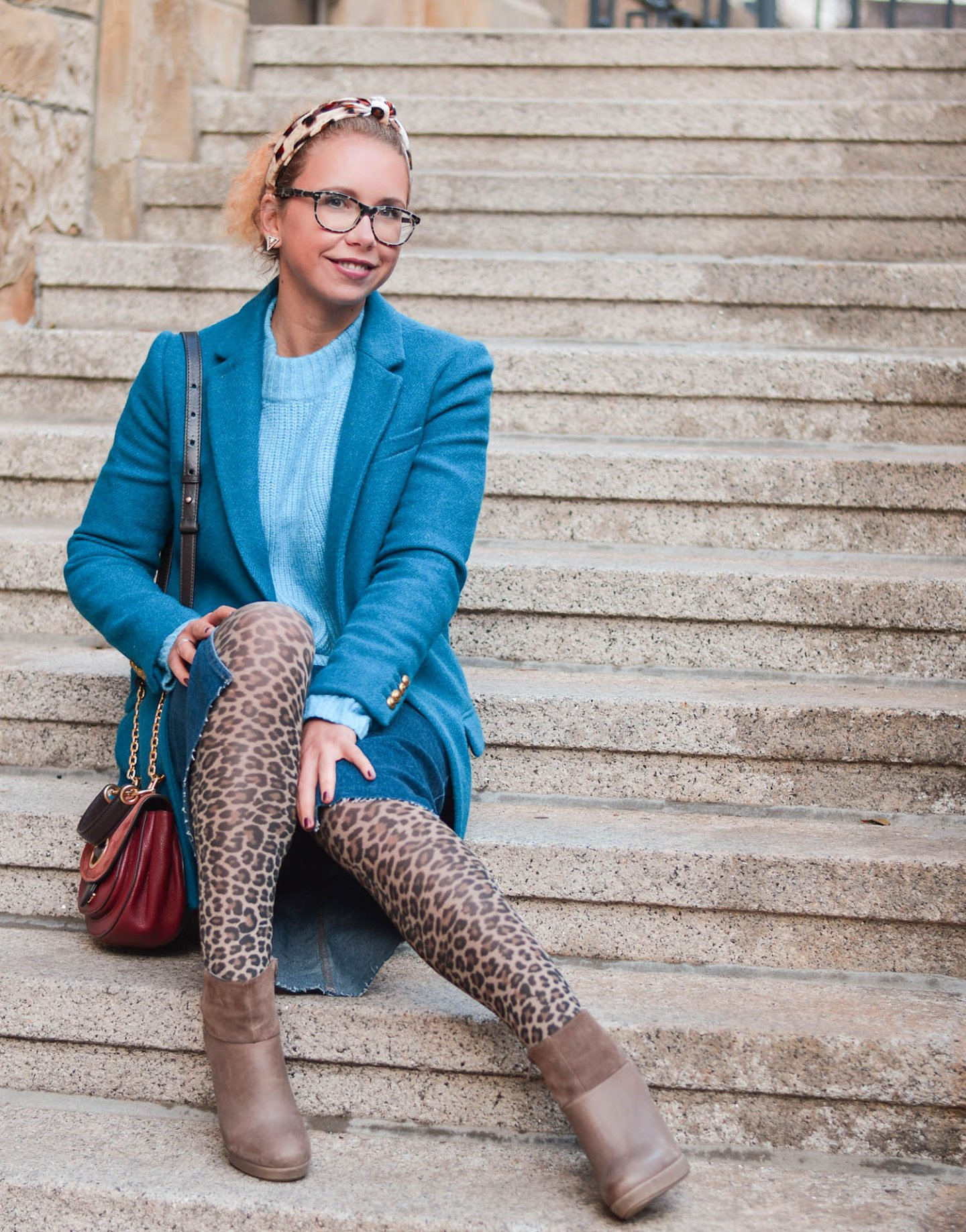 ptrol-coat-leopard-pattern-winter-outfit