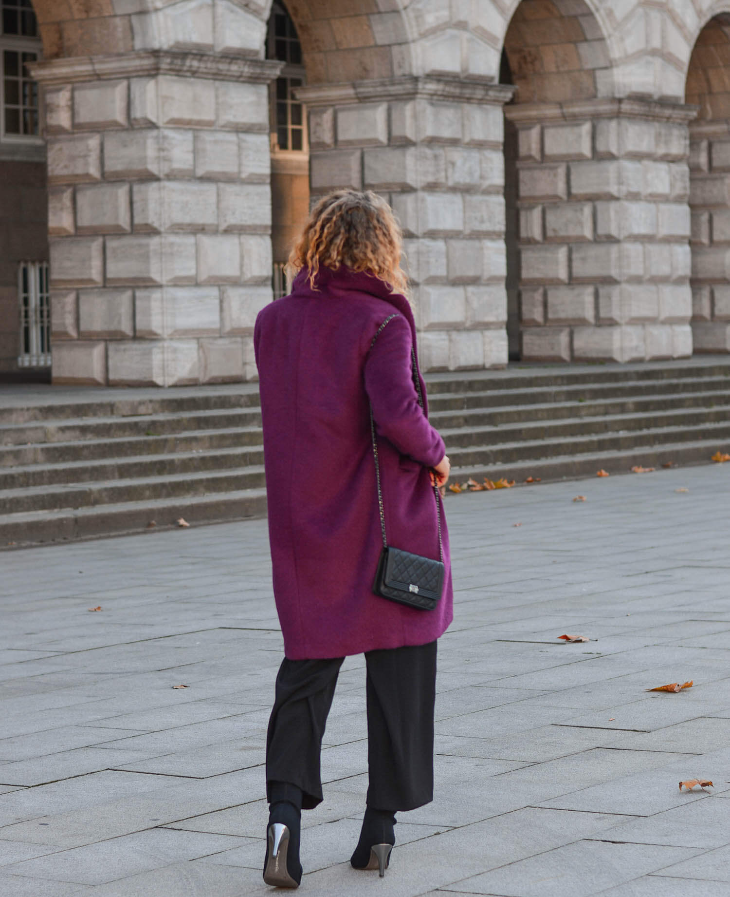 culottes-in-winter-purple-wool-coat-tweed-jacket-sock-boots-kationette-fashionblogger