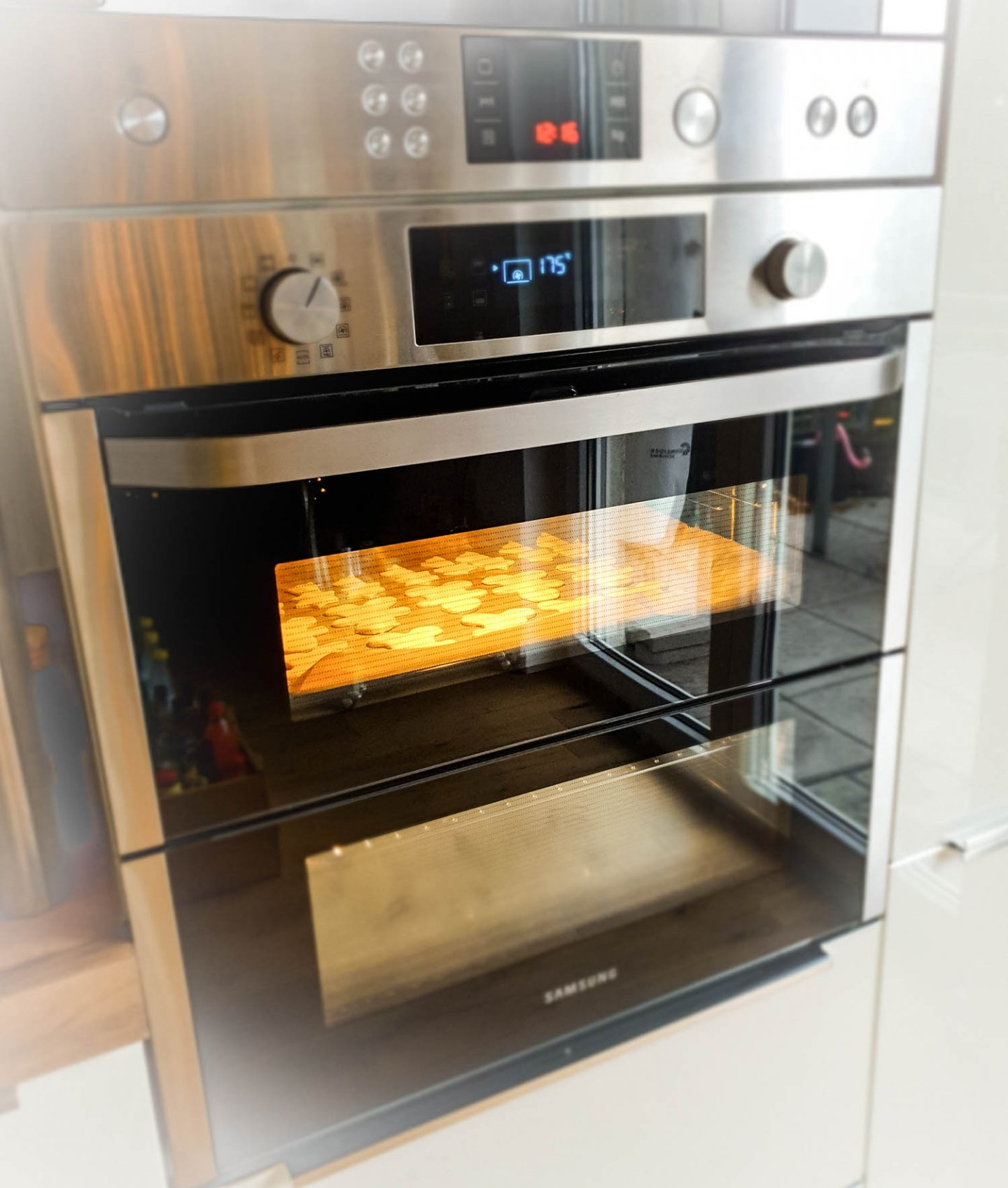 Samsung-Backofen-Dual-Cook-Flex-Produkttest-Kationette-Lifestyleblogger-Germany