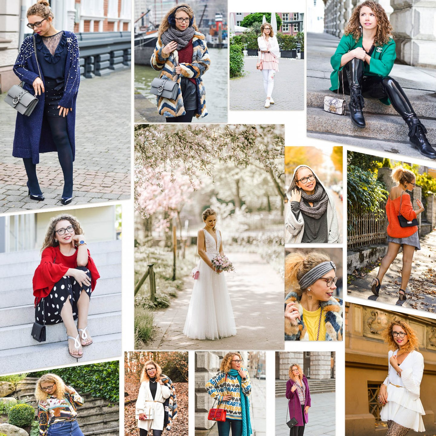 Best_of_2018_Outfits_Kationette