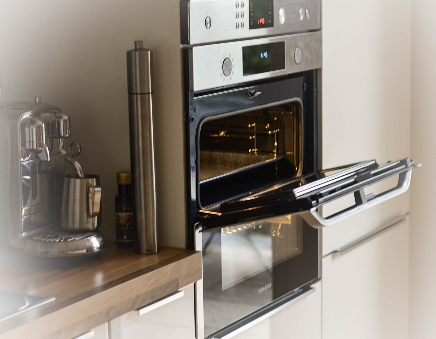 Samsung-Backofen-Dual-Cook-Flex-Produkttest-Kationette-Lifestyleblogger-Germany