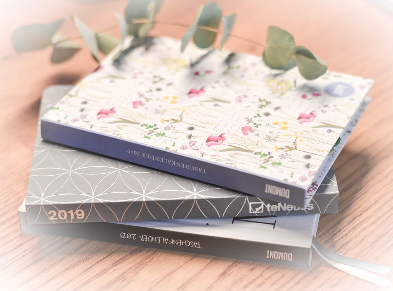 Kalender-2019-teNeues-Dumont-Kationette-Lifestyleblog