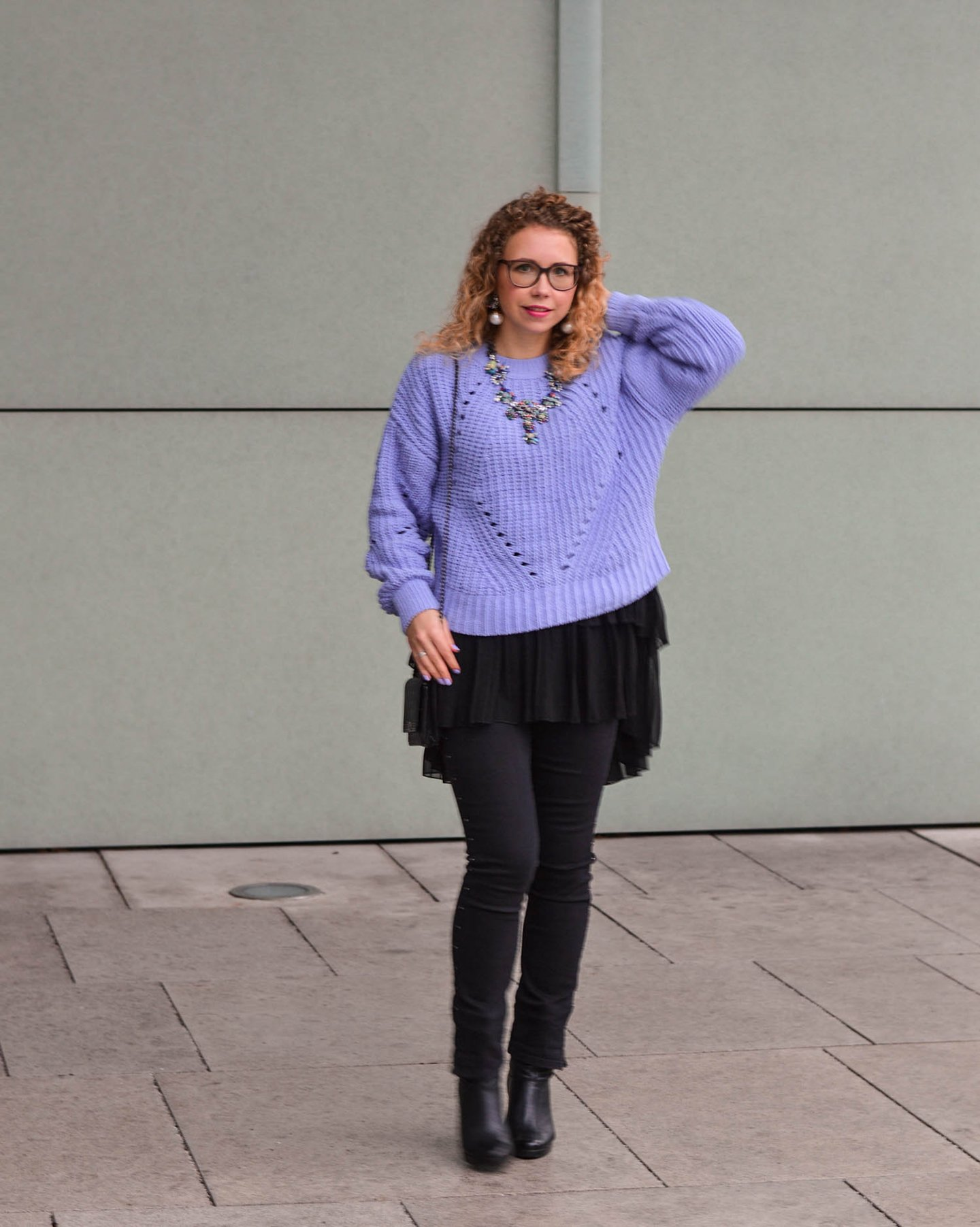 Statement-Schmuck-mit-winterlichem-Lagenlook-Kationette-Fashionblog-Germany-Outfit