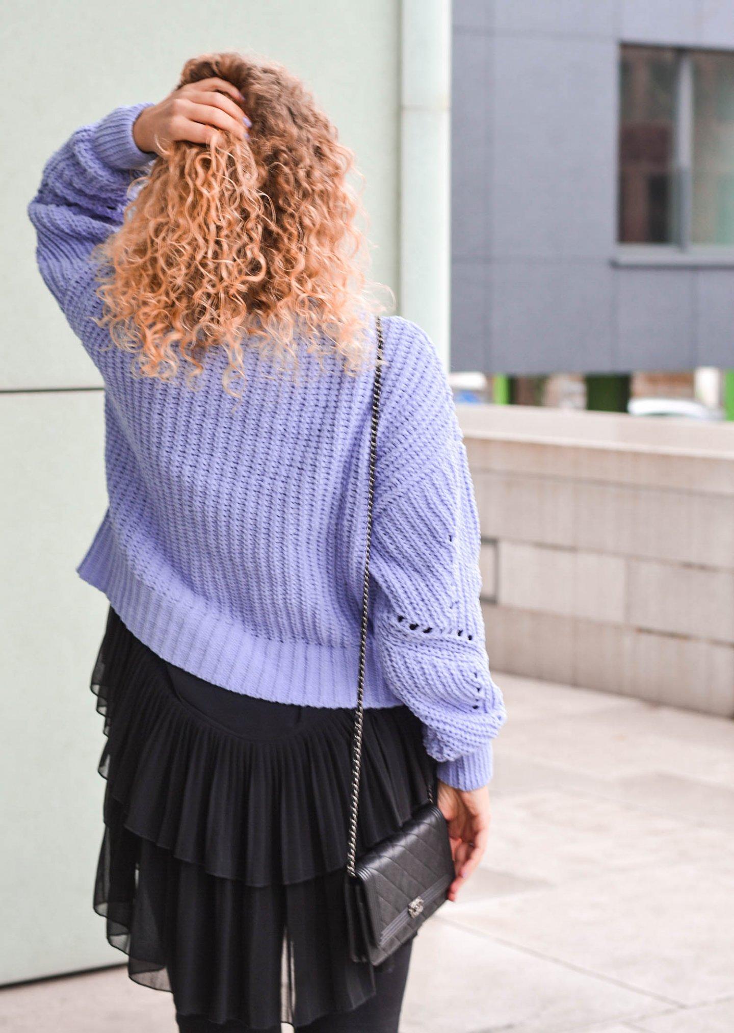 Statement-Schmuck-mit-winterlichem-Lagenlook-Kationette-Fashionblog-Germany-Outfit