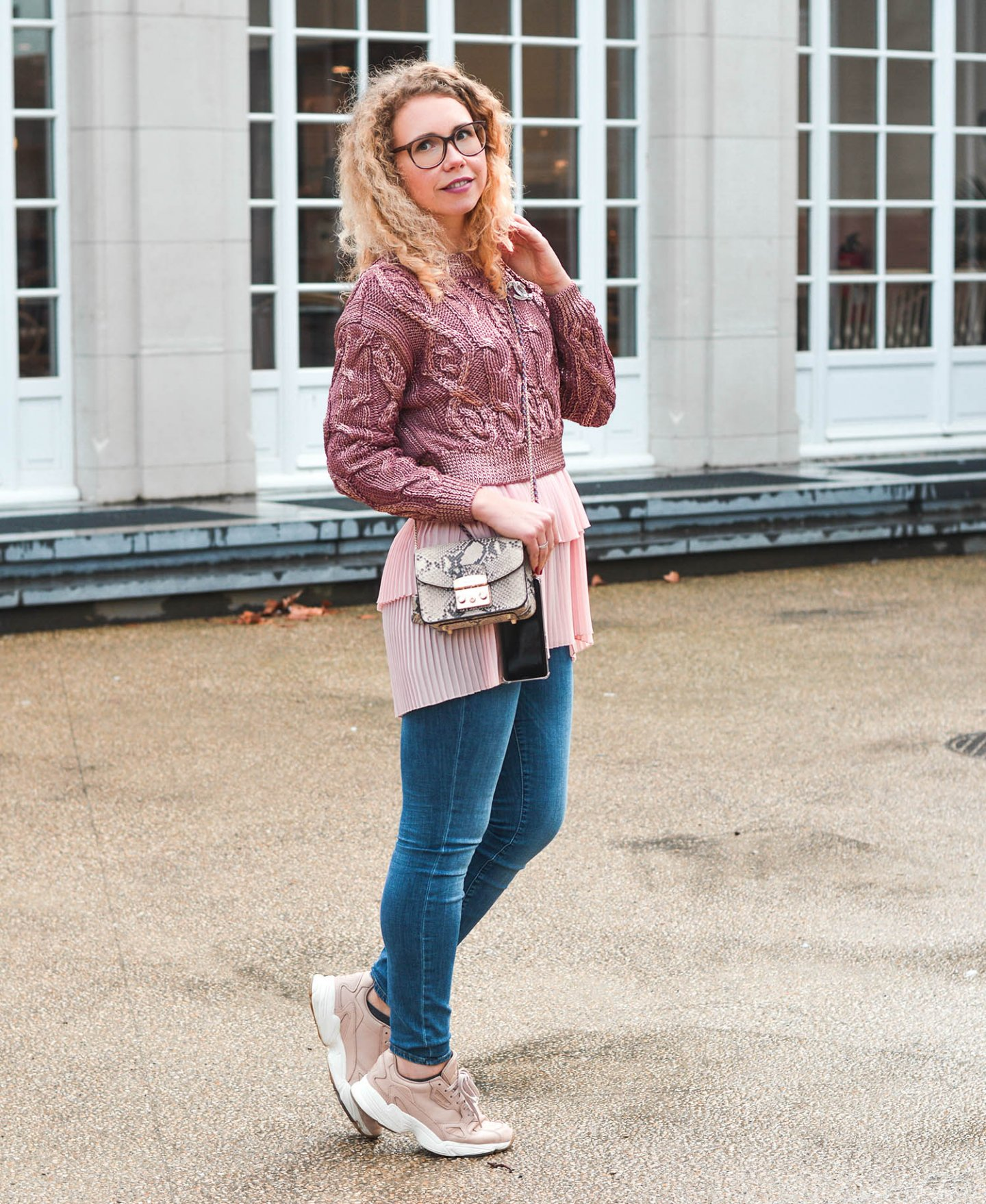 Cropped-Pullover-im-Lagenlook-kombinieren-Kationette-Fashionblog-Germany-Outfit