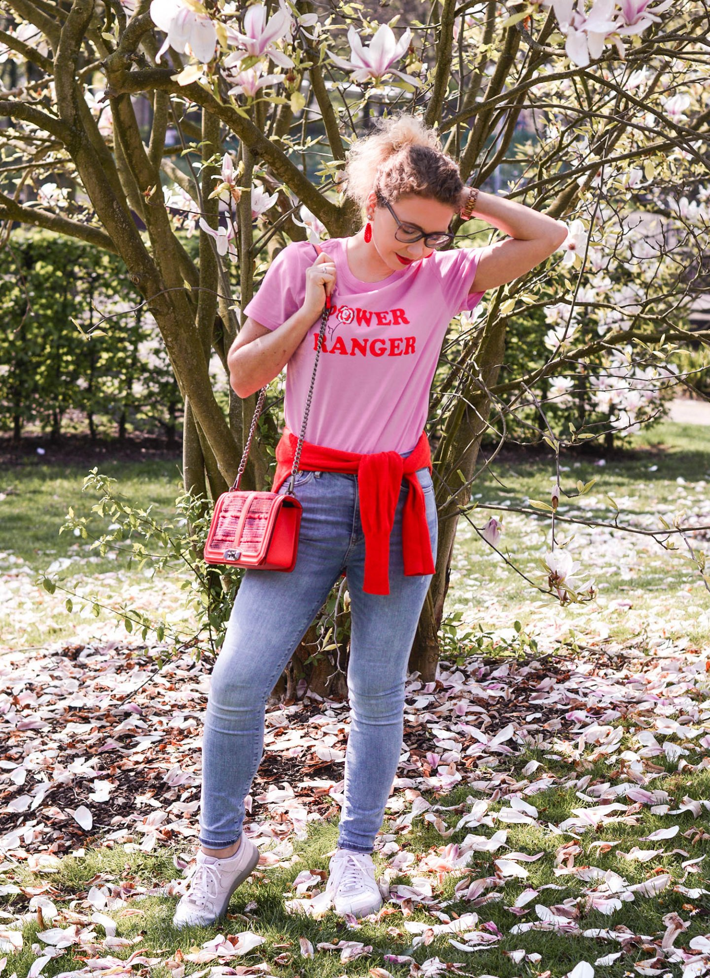 colorblocking-frühlingsoutfit-power-ranger