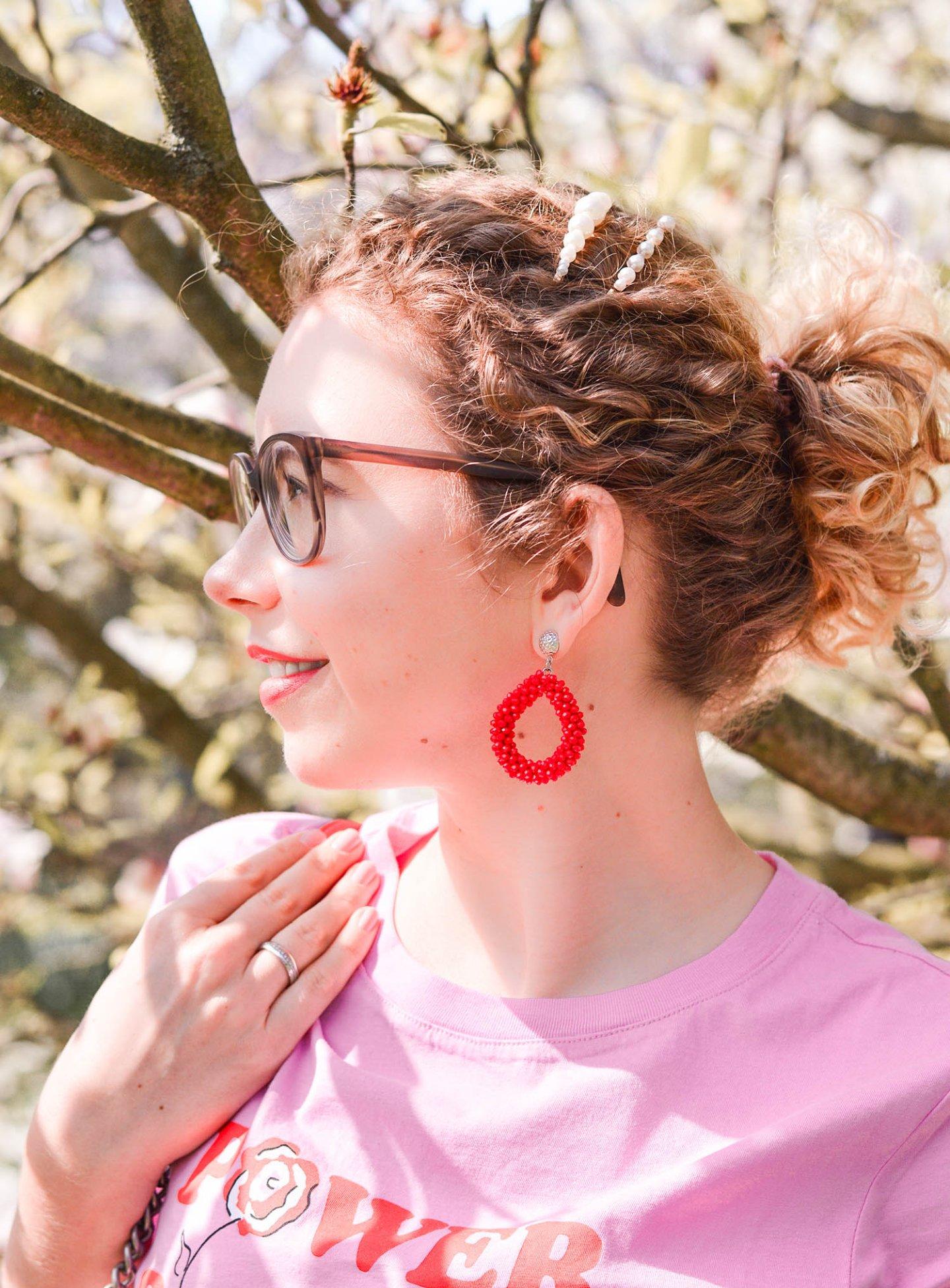 colorblocking-frühlingsoutfit-haarspange-zara