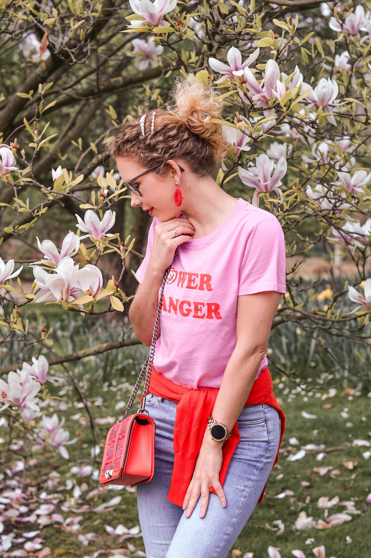 colorblocking-frühlingsoutfit-rosarot