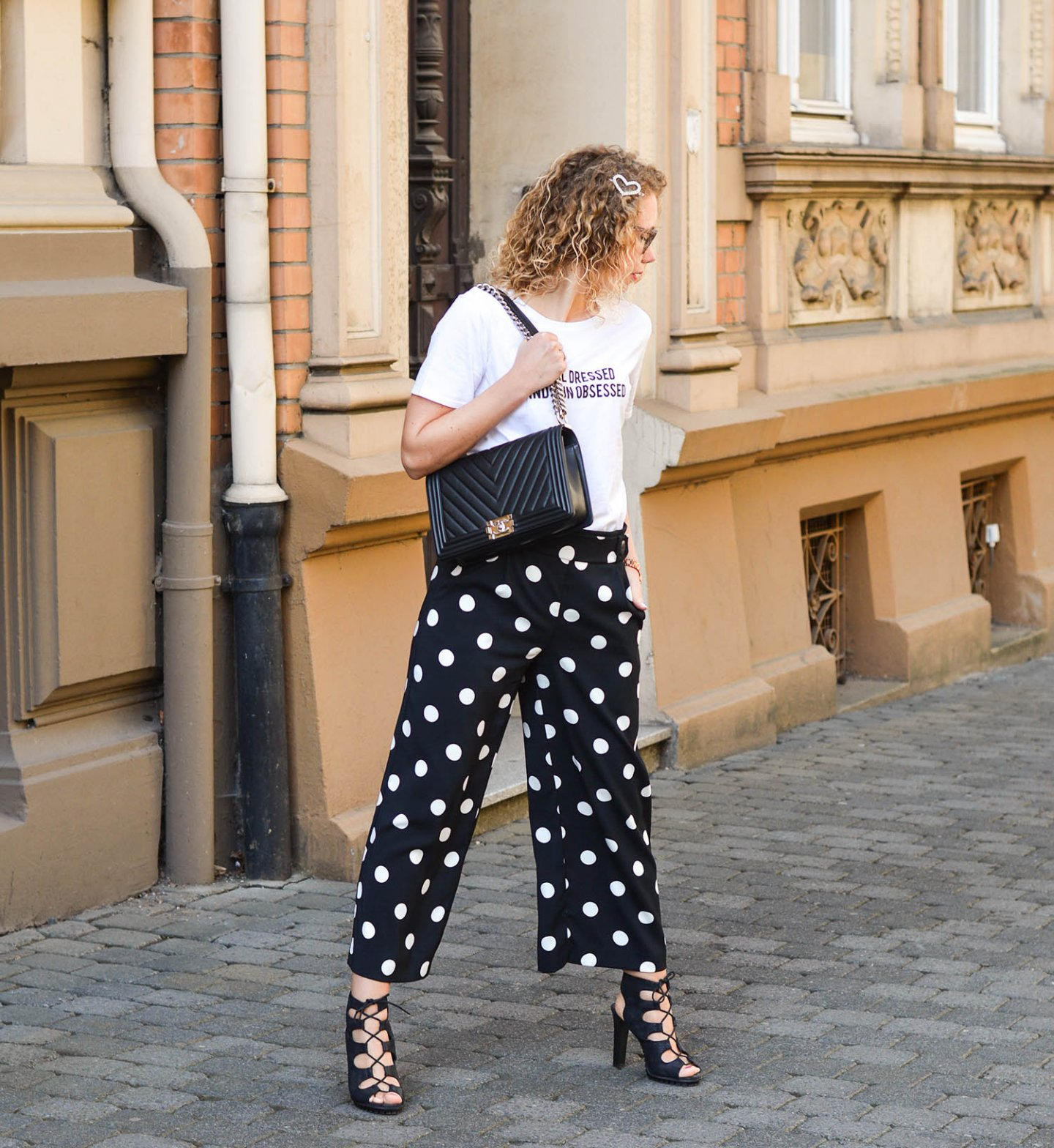 fashionblogger zara sommeroutfit