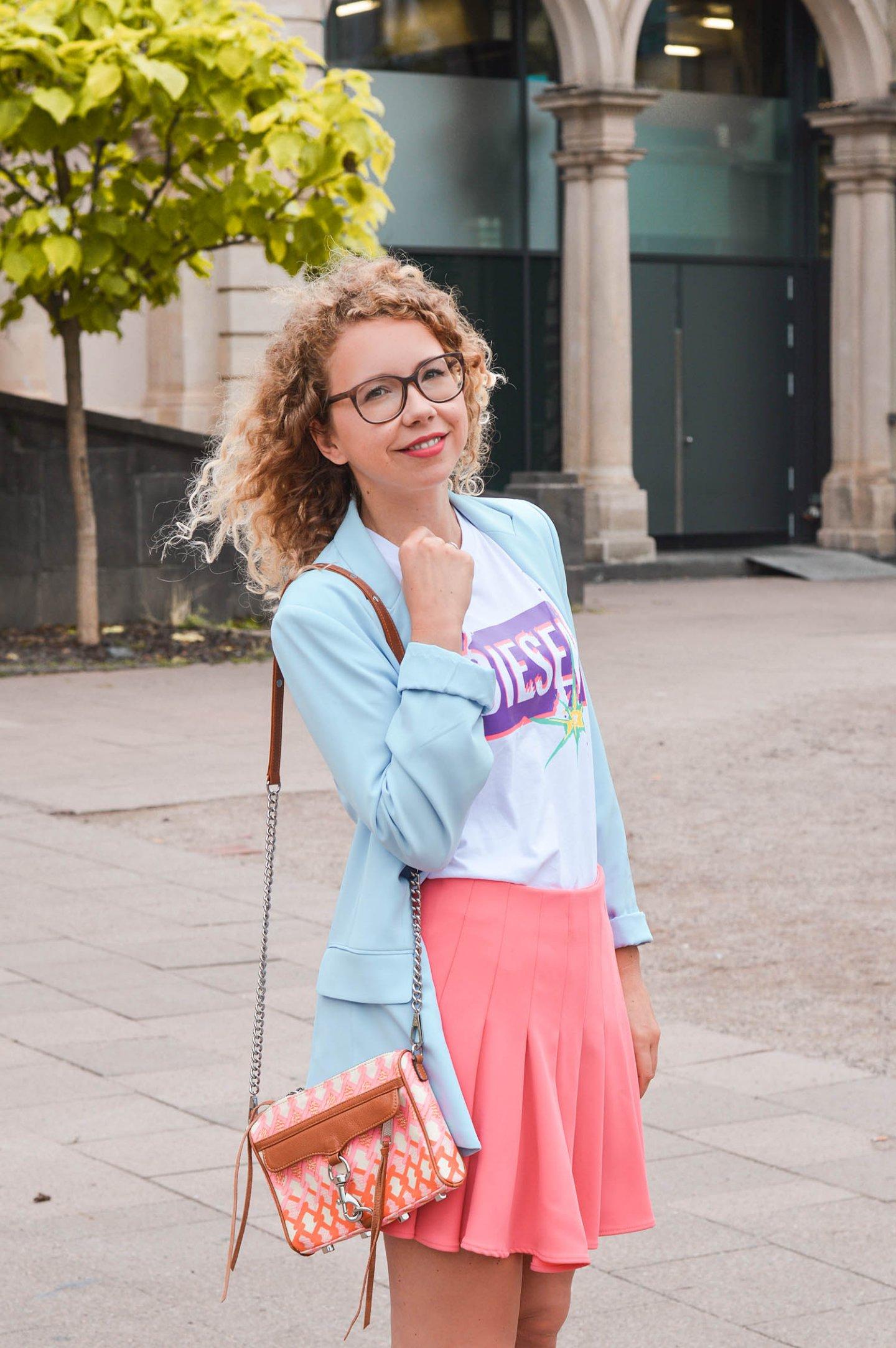Fashionblogger Wiesbaden