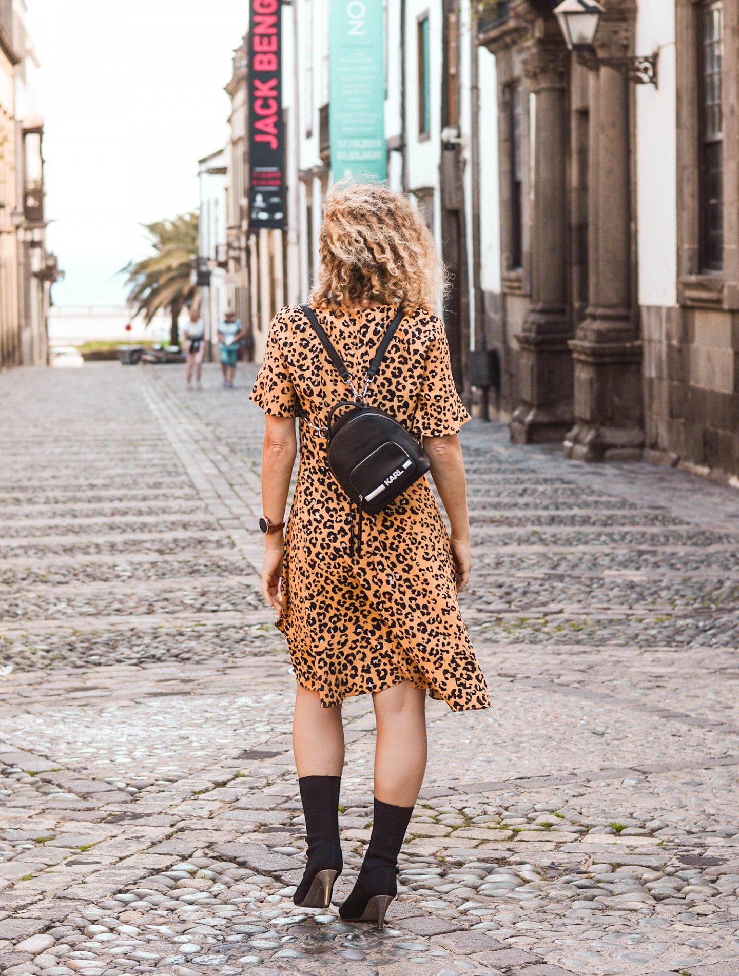 Streetstyle Grand Canaria