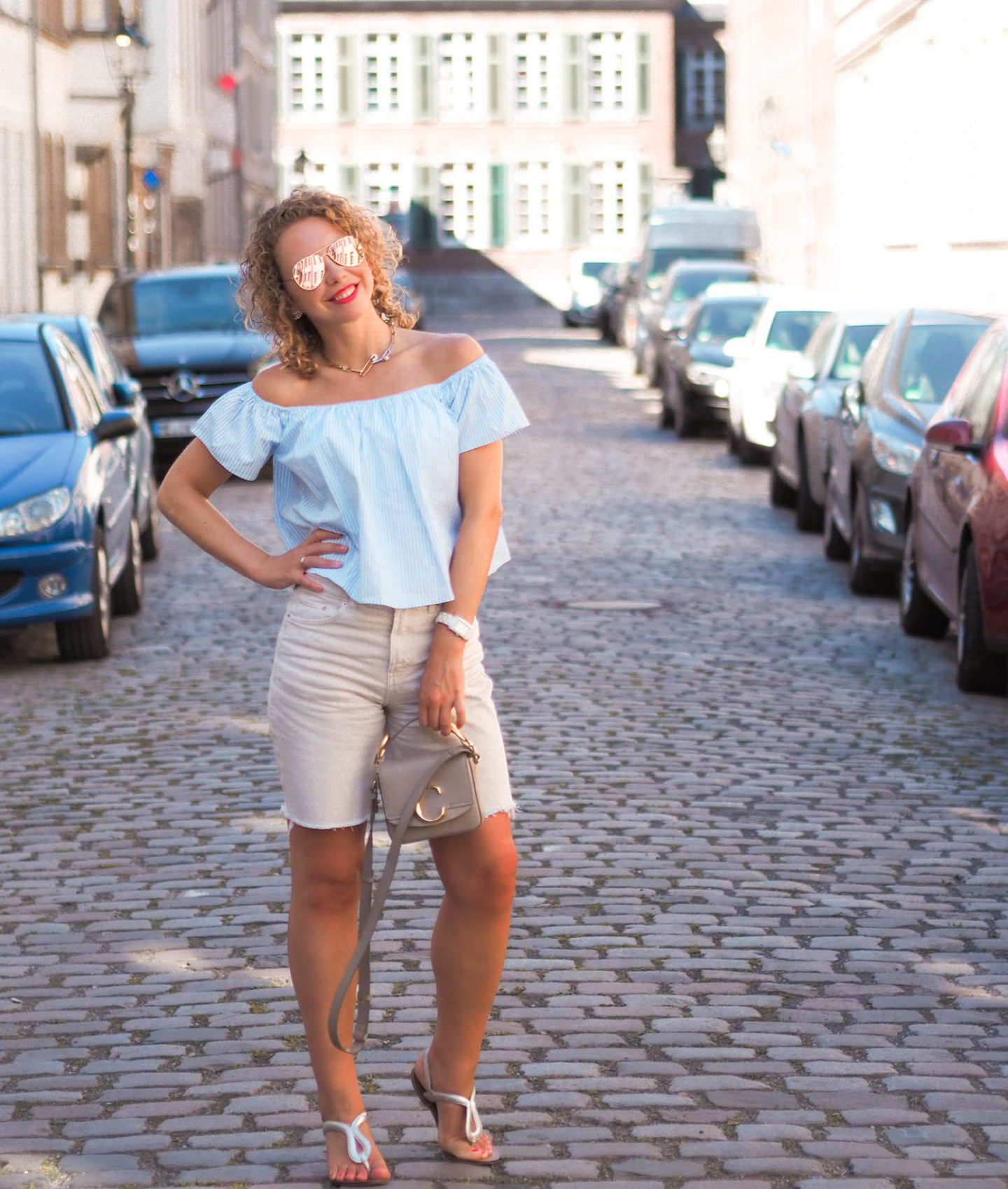 sommer-streetstyle
