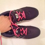 My Sportswear Trend Adidas Lifestyle Fitness Blog